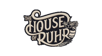 The House of Ruhr