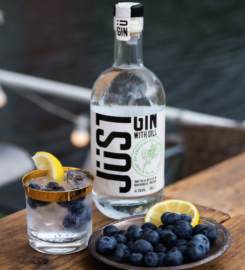JUST Gin
